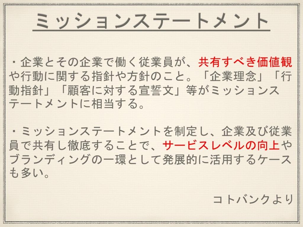f:id:hmmatsui1130464:20170417113112j:plain