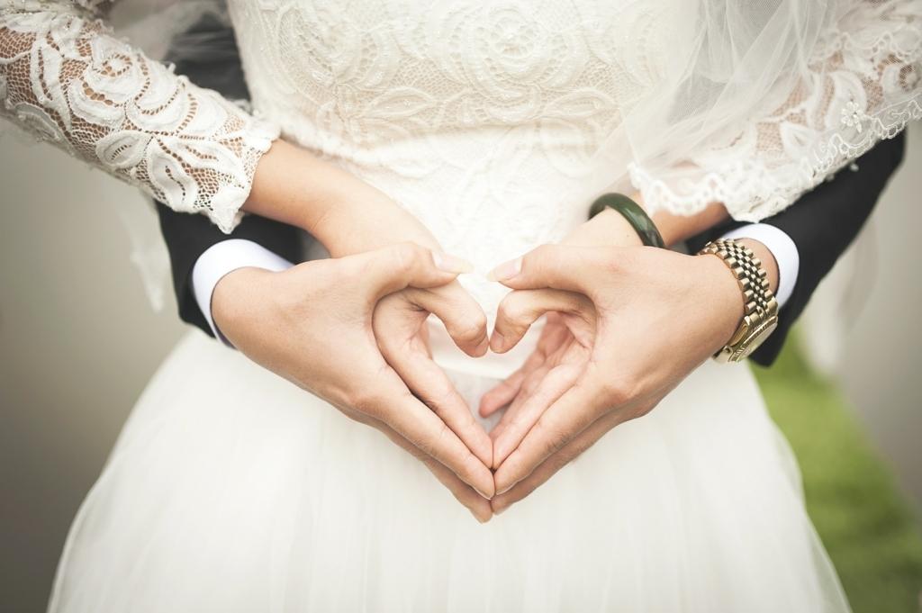 【洋画で英語】ロマンスありコメディあり「結婚」おすすめ映画5選