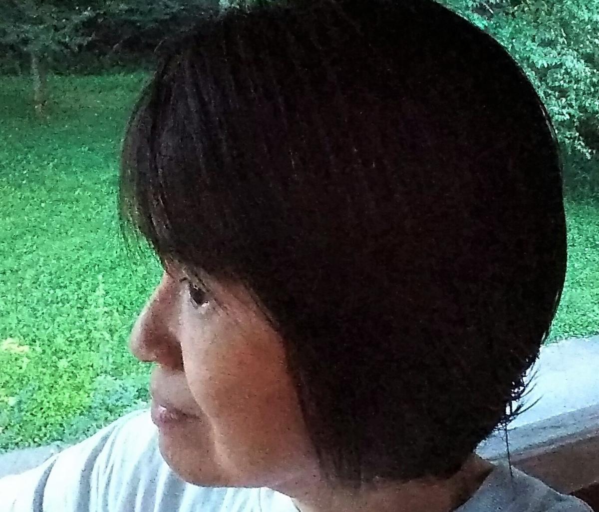 f:id:hmokuyobi:20200801173609j:plain