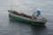 Cargoship_Bao_Cheng