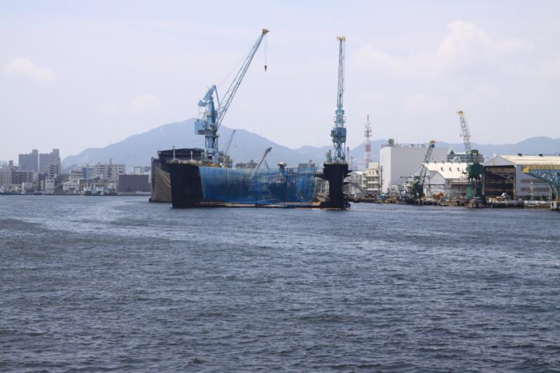 20090712川崎神戸