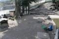 [動物園][大島公園動物園]