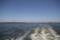 [艦船][水景]