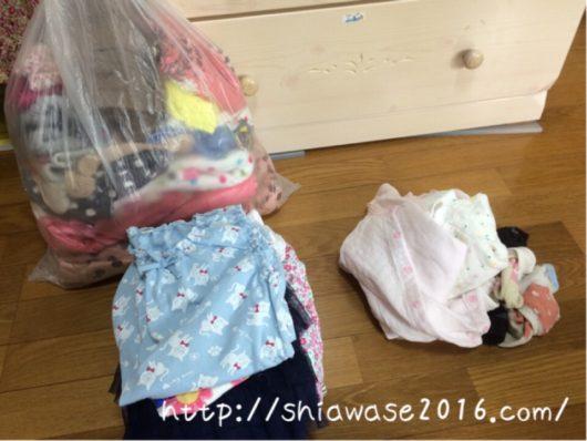 f:id:hnb-miriko_100hapi:20180522162407j:plain