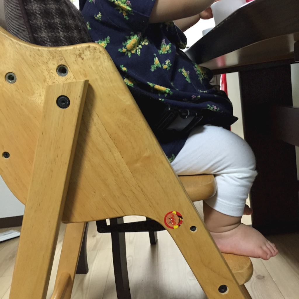 f:id:hnhnhnchan:20160827220855j:image