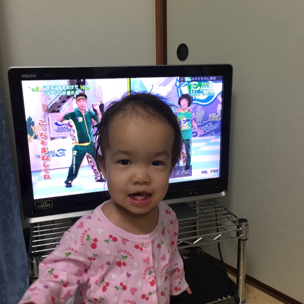 f:id:hnhnhnchan:20161103160524j:image