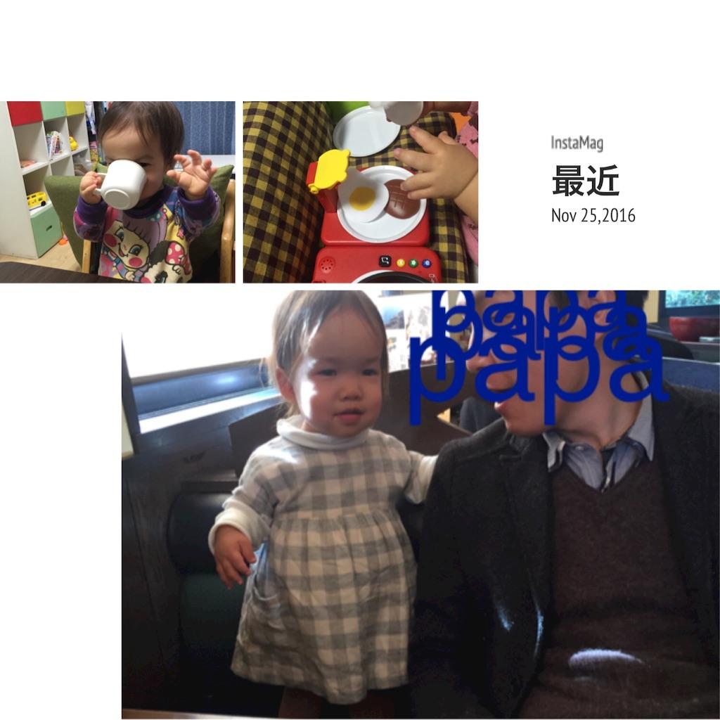 f:id:hnhnhnchan:20161128151725j:image