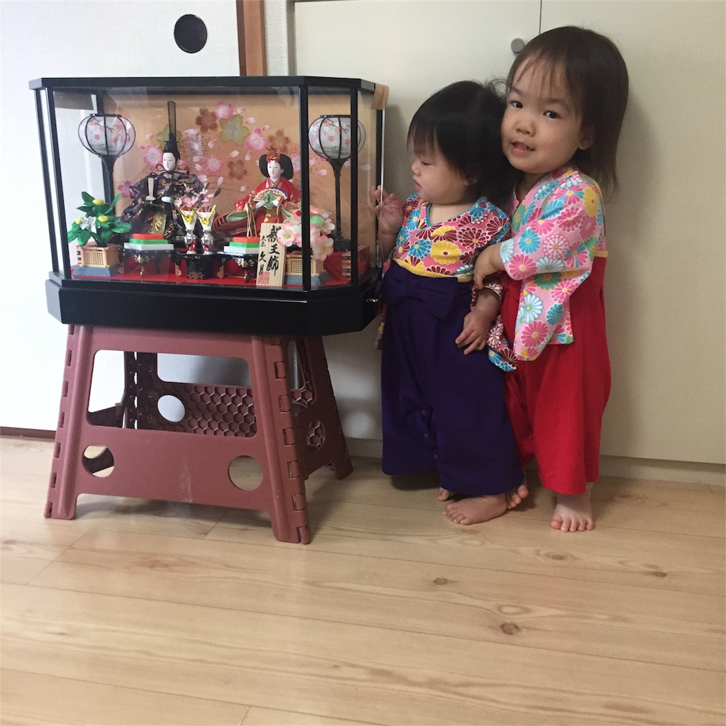 f:id:hnhnhnchan:20180308210155j:image