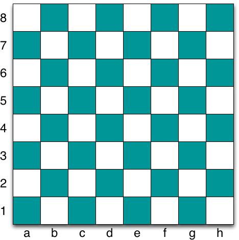 f:id:hnw:20120213022315p:plain