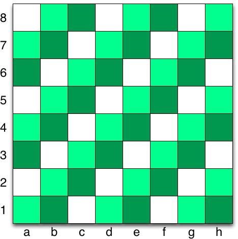 f:id:hnw:20120213024058p:plain