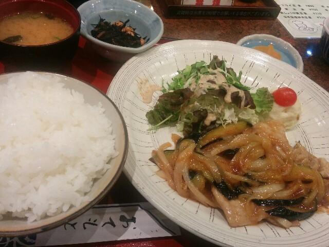 f:id:ho-chandayo:20160109172534j:image