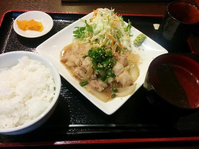 f:id:ho-chandayo:20160216213221j:image