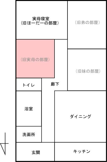 f:id:hoarder:20180205115355j:plain