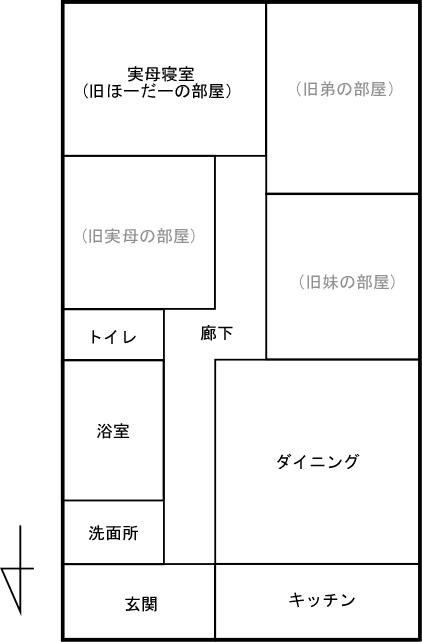 f:id:hoarder:20180205130237j:plain
