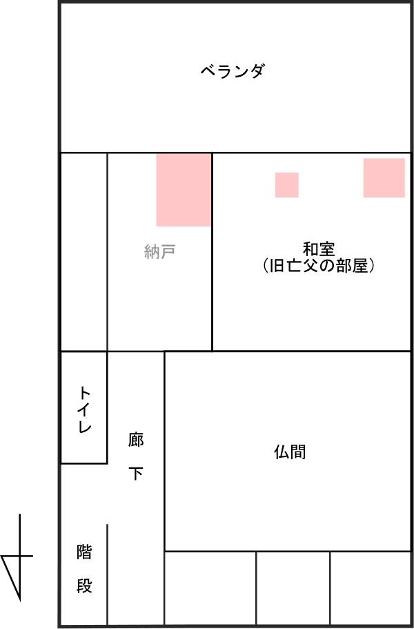 f:id:hoarder:20180226140133j:plain