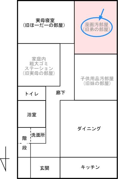f:id:hoarder:20180313131123j:plain