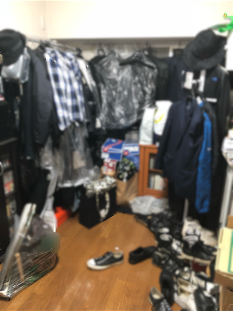 f:id:hoarder:20180511114030p:image
