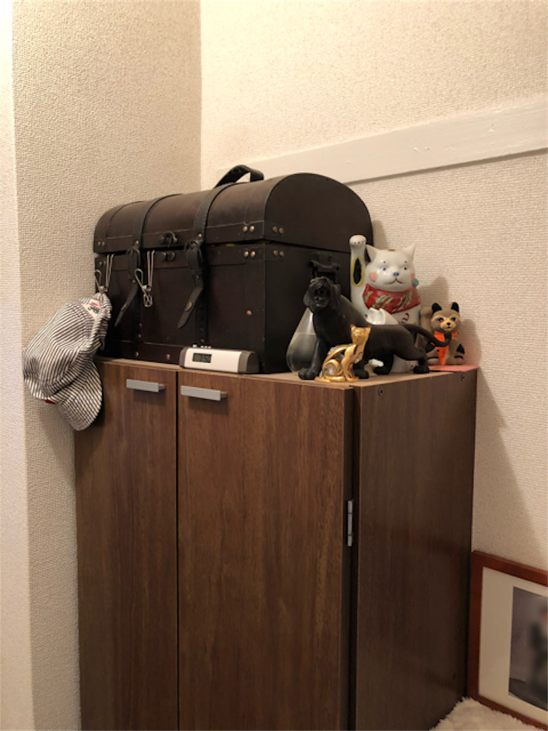 f:id:hoarder:20180722074551p:image