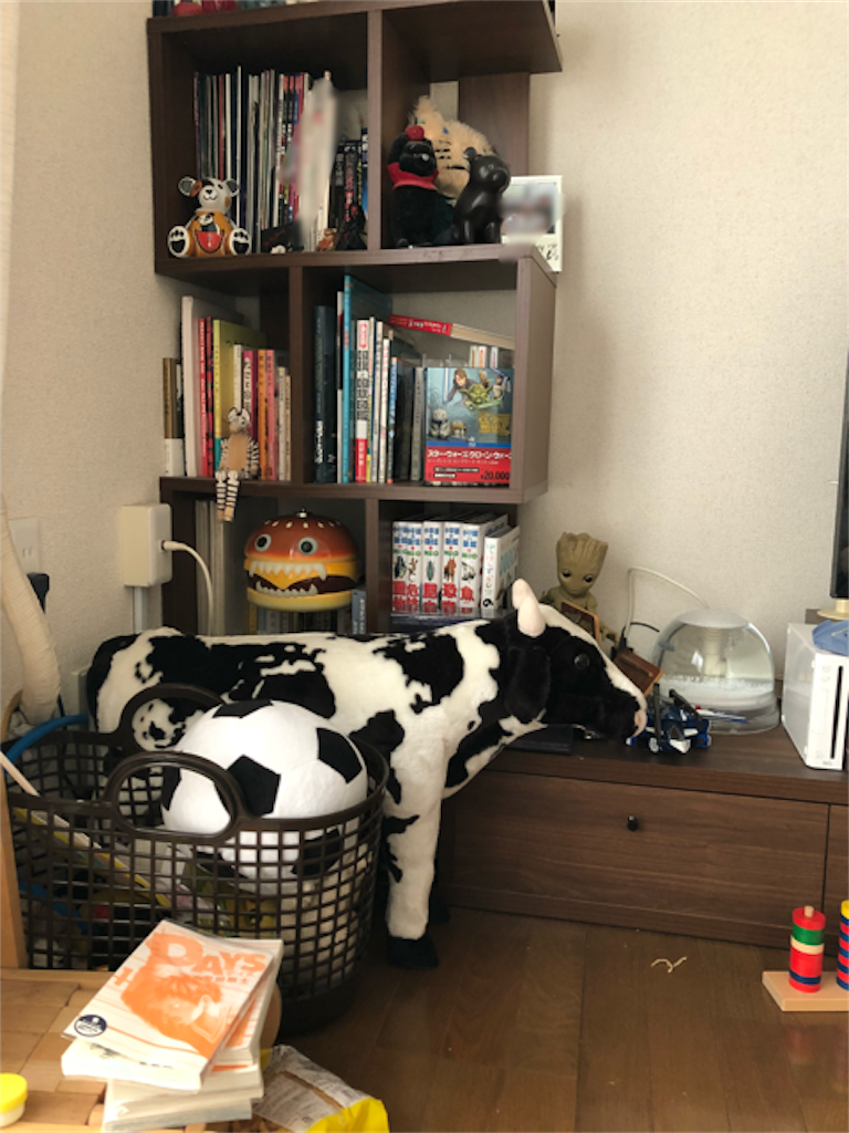 f:id:hoarder:20180814134840p:image