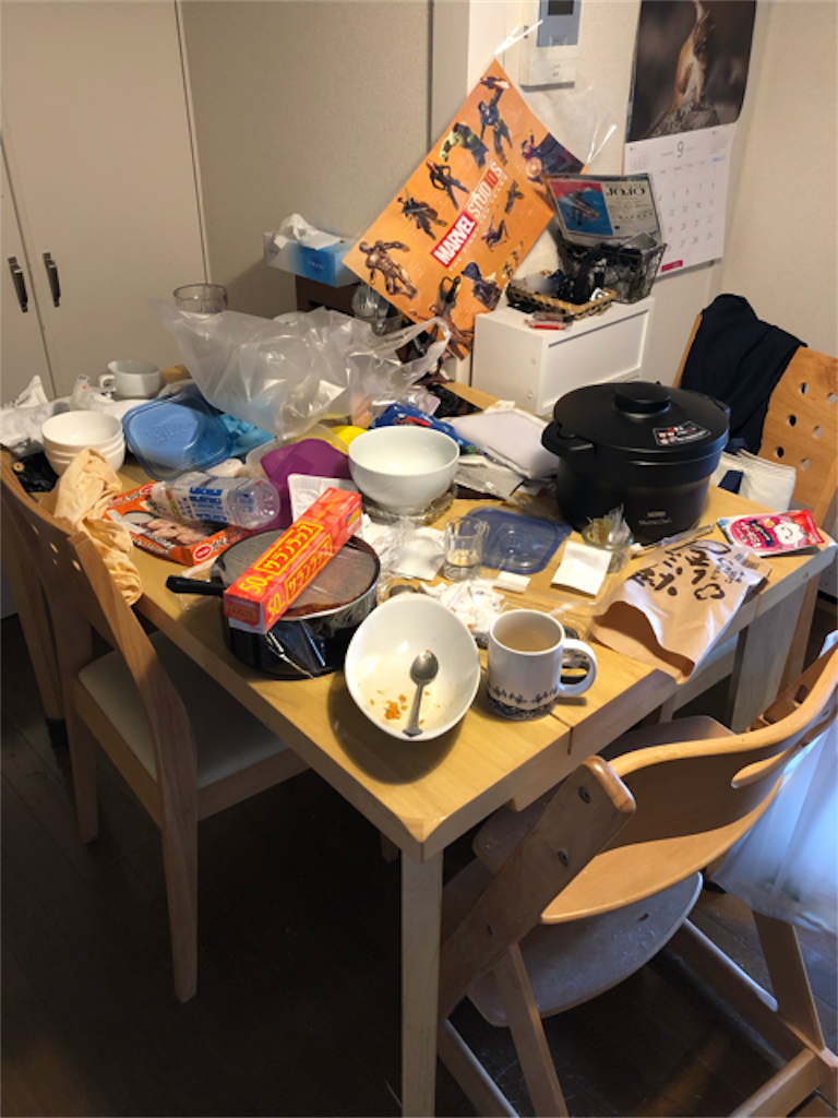 f:id:hoarder:20180901152007p:image