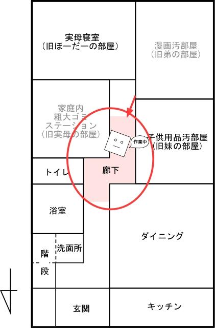 f:id:hoarder:20181108104845j:plain