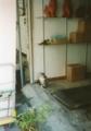 [PEN-EE3]沖縄 / 牧志
