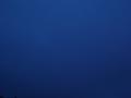 [RICOH GX200]Blue
