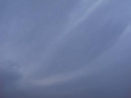 f:id:hobbiton:20120126164200j:image