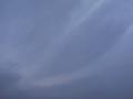 [RICOH GX200]2012年1月23日