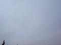 [RICOH GX200]2012年3月23日