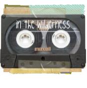 inthewilderness