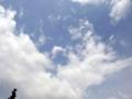 [RICOH GX200]2012年6月23日