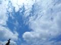 [RICOH GX200]2012年7月23日