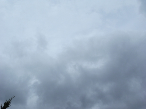 f:id:hobbiton:20121023211538j:image