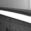 [RICOH GX200]屋根葺き