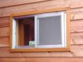 [RICOH GX200]南側外壁