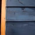 [RICOH GX200]外壁塗装