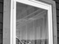 [RICOH GX200]入り口ドア