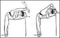 側圧腿(ツォヤートゥイ)