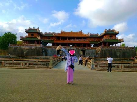 f:id:hobby_is_travel:20190116235249j:plain