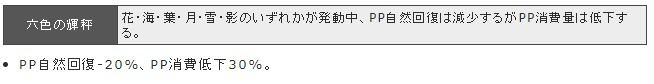 f:id:hobby_yuhey:20181228223515j:plain
