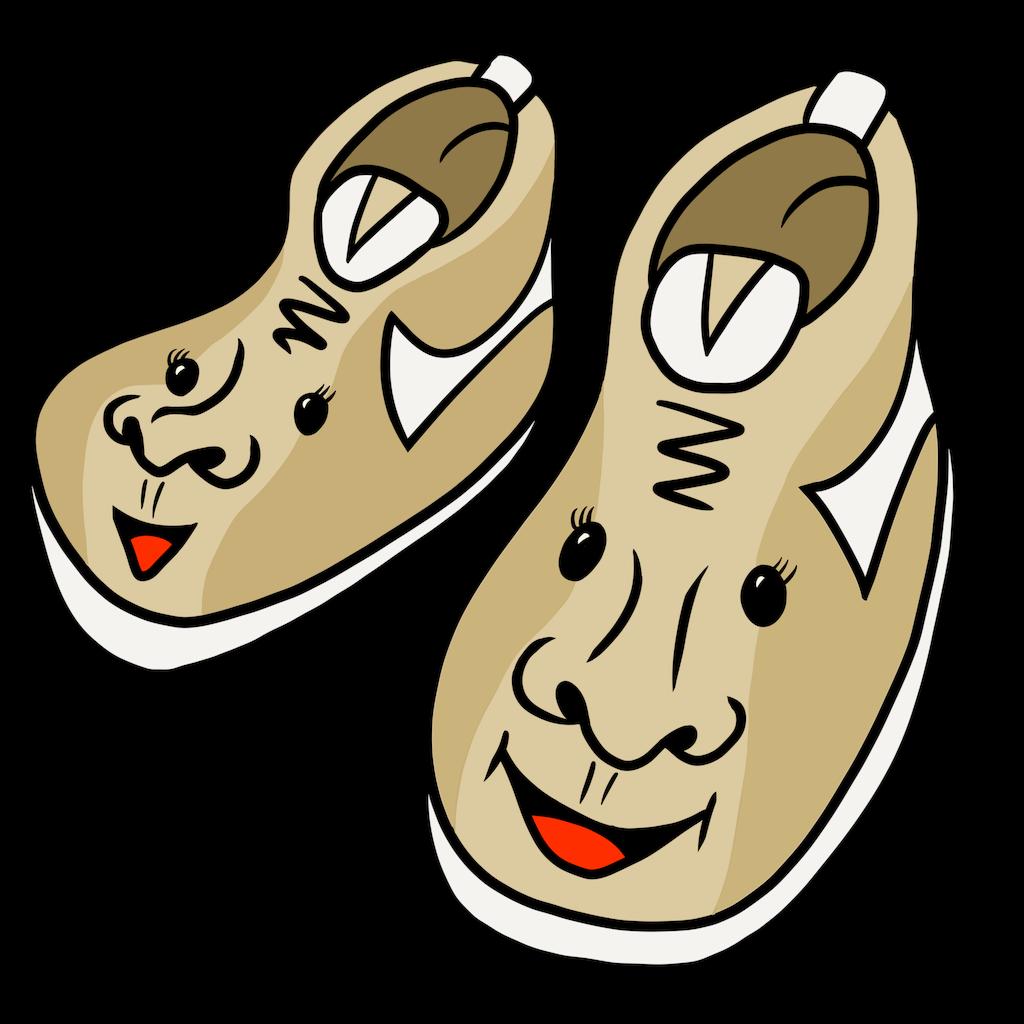 だるま のイラスト , ホビヲノエ