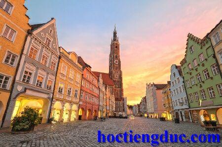f:id:hoctiengduca1:20170214160326j:plain
