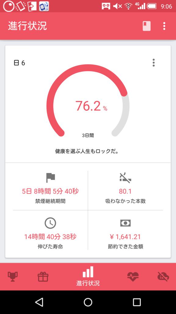 f:id:hodahoda:20170803090908p:plain