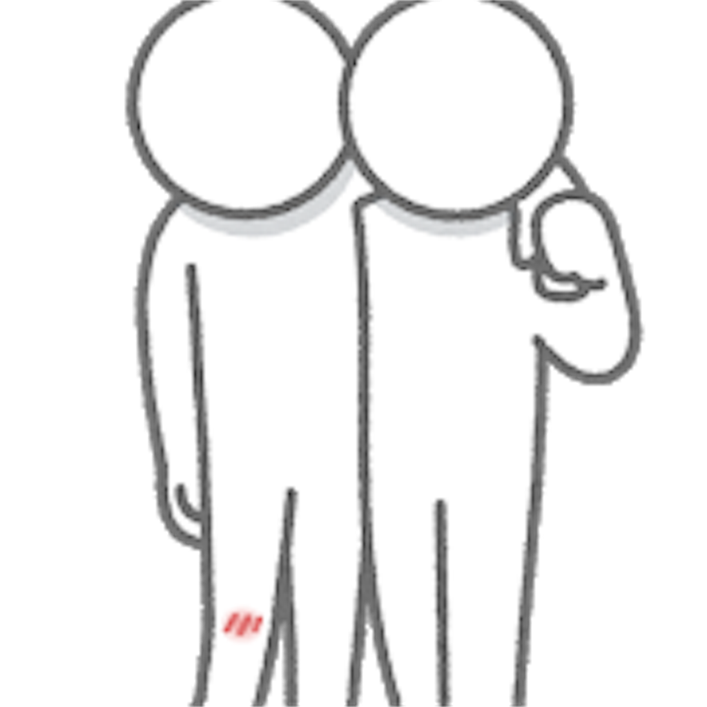f:id:hodaka6212:20180520225929p:image