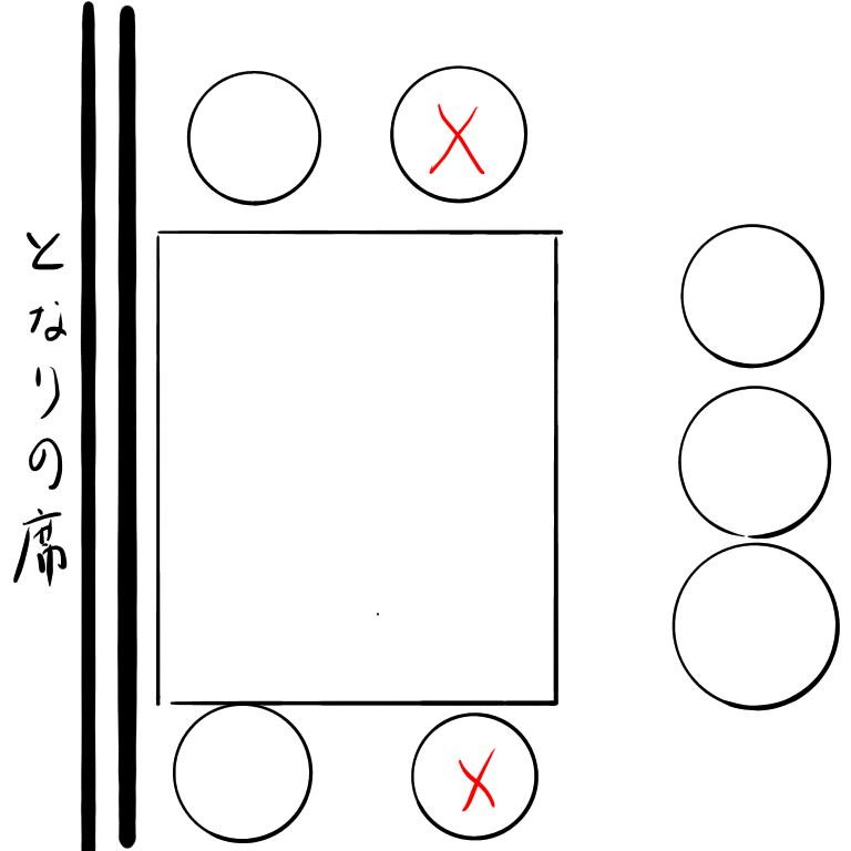 f:id:hodaka6212:20190316173745p:plain