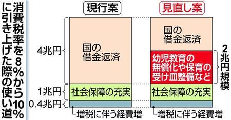 f:id:hodakakato0816:20170928160024j:plain