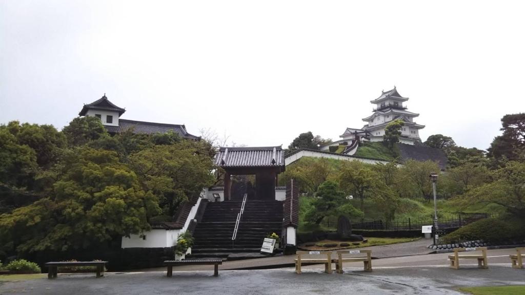 f:id:hodakakato0816:20180828145916j:plain