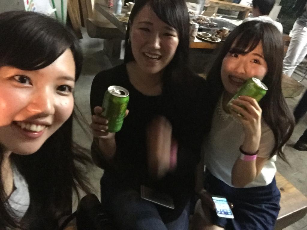 f:id:hodazemi_swu:20161007104141j:plain
