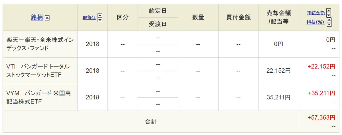 f:id:hodo-work:20200130195453p:plain